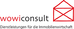wowiconsult_logo