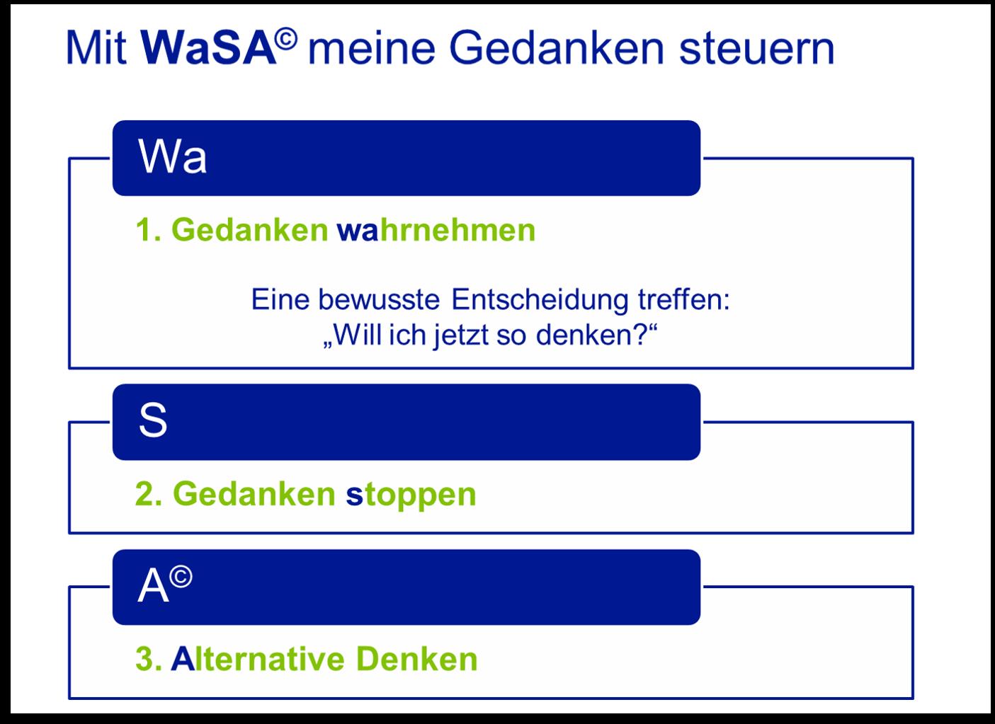 WaSA©