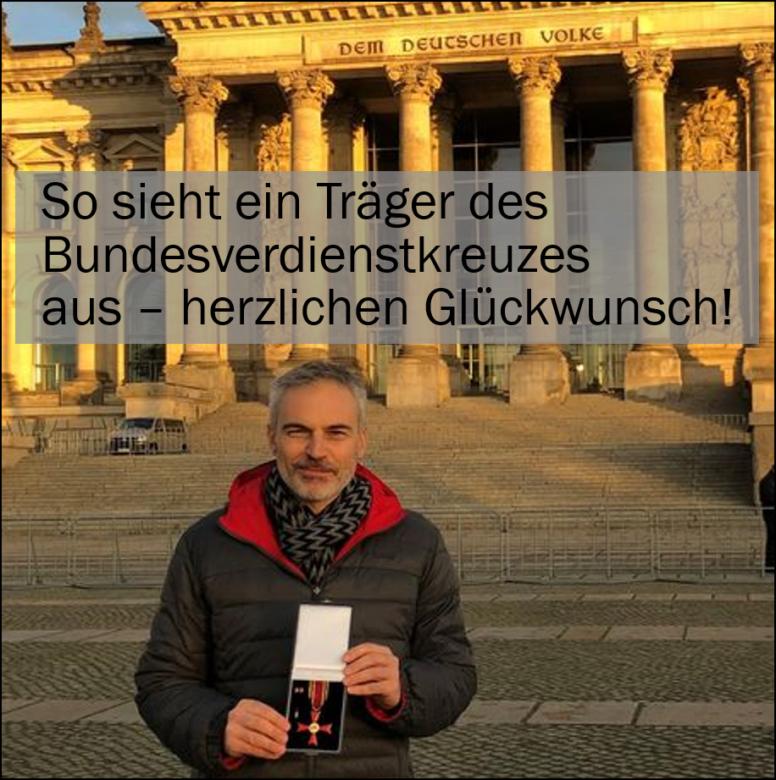 Bundesverdienstkreuz_für_Dr.GerhardSchick_von_FINANZWENDE