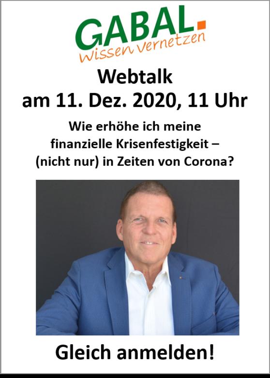 GABAL_Webtalk_am11.12.2020