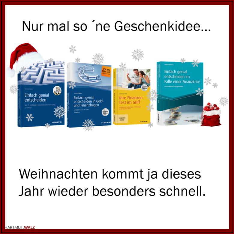 Weihnachtsbücher1