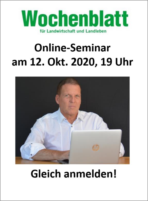 Wochenblatt-Online-Seminar201012