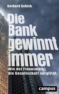 BUCHCOVER_Die-Bank-gewinnt-immer