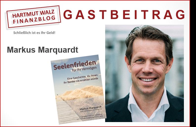 Portrait_GAST_Markus_Marquardt