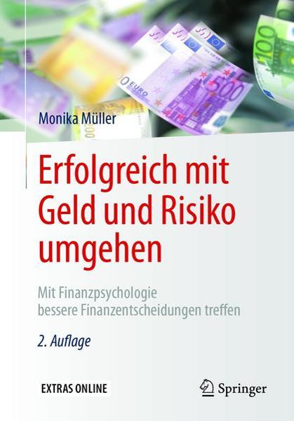 Buch Monika Müller