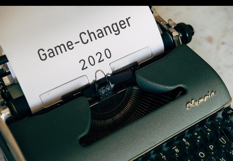 Game_Changer2020