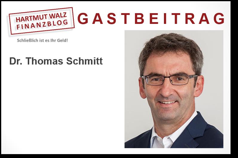 GAST_Portrait_DrSchmitt