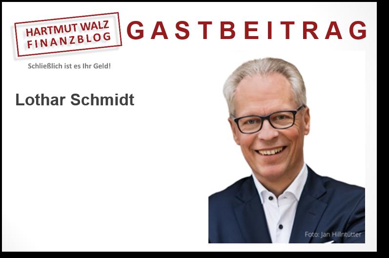 GASTBEITRAG_Lothar_Schmidt