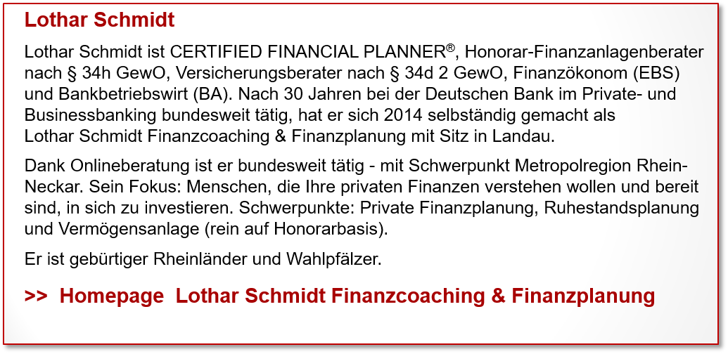 PROFIL_und_WEB_LotharSchmidt