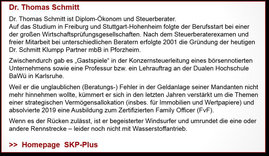 GAST_Profil_DrSchmitt