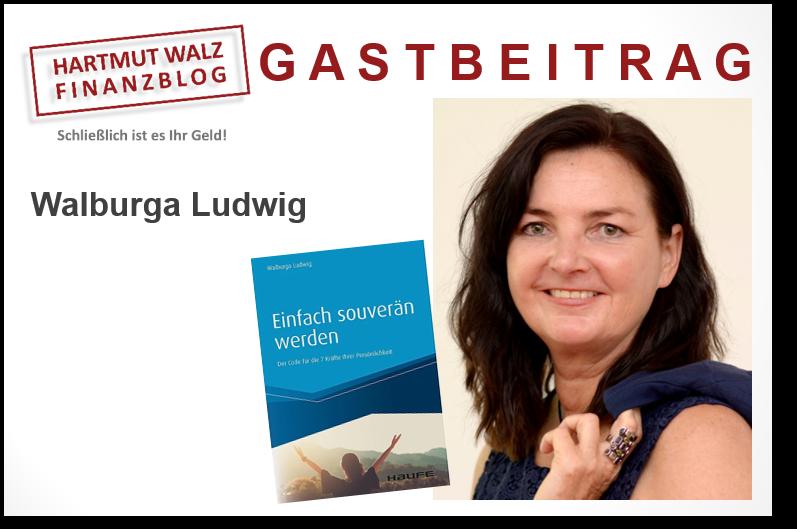 Portrait_GAST_Ludwig