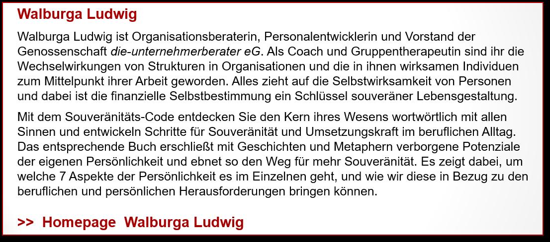 Profil_GAST_Ludwig